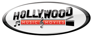 Hollywood Music & Movies